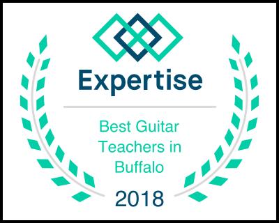 Best Teachers in Buffalo NY